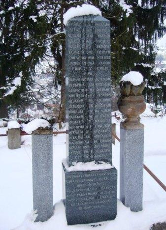 epitafi