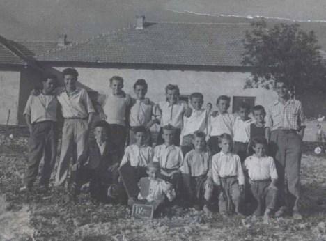 skola-13maj-1952