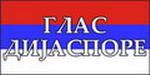 http://dijaspora.wordpress.com