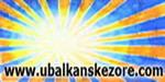 http://www.ubalkanskezore.com