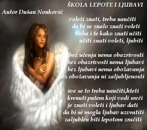 Ljubavna poezija na slici - Page 10 C5a1kola-lepote-i-ljubavi