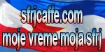 sfrjcaffee