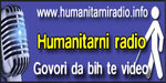 http://www.humanitarniradio.info/