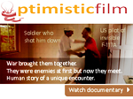 www.optimisticfilm.com