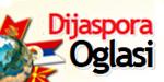 http://www.dijaspora-oglasi.com