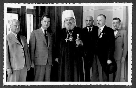 07_09_1940_osvecenje_preobrazenjeske_crkve_1