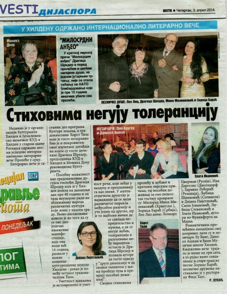 Vesti,03.04.2014