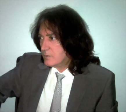 Dragan Djogovic