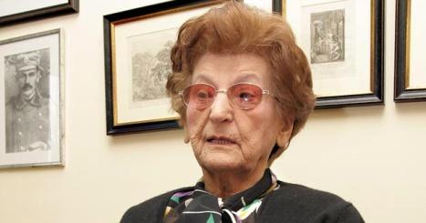 С. Аврамов: Негирање наших жртава већ јако иритира Србе, оснивамо Меморијални центар