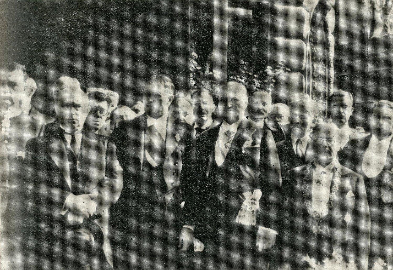 Vlada Ilić, Foto: Privatna arhiva